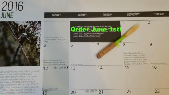 June1